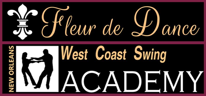 Fleur De Dance Studio